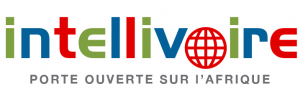 Intellivoire