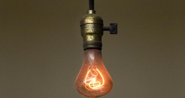 лампа-столетие-Ливермор