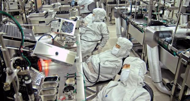 фарфоровый завод-сон-китайско-работник