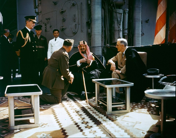 wahhabisme-Roosevelt-wahhabisme-arabie-saoudite