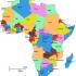 malédiction des ressources en Afrique
