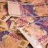 la suisse accorde une subvention au Bénin