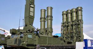 missiles antibalistiques