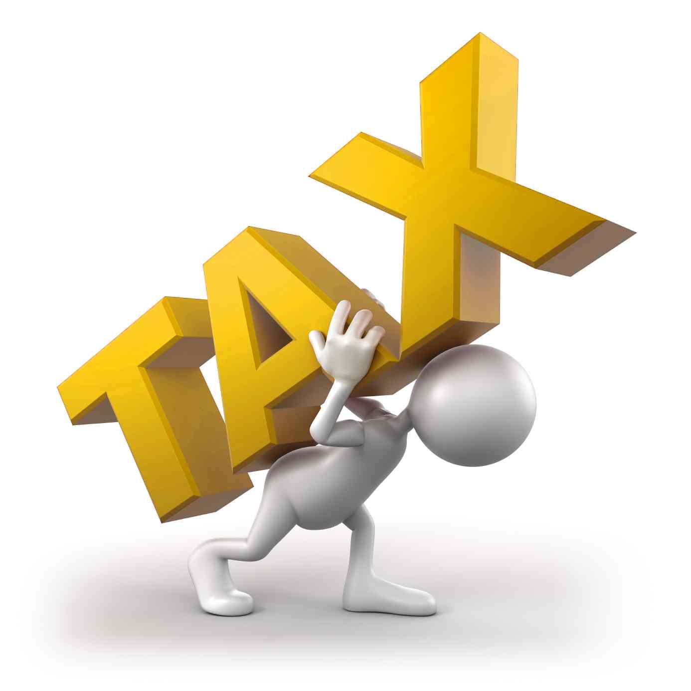 secteur-informel-du-bénin-assiette-fiscale-impôt