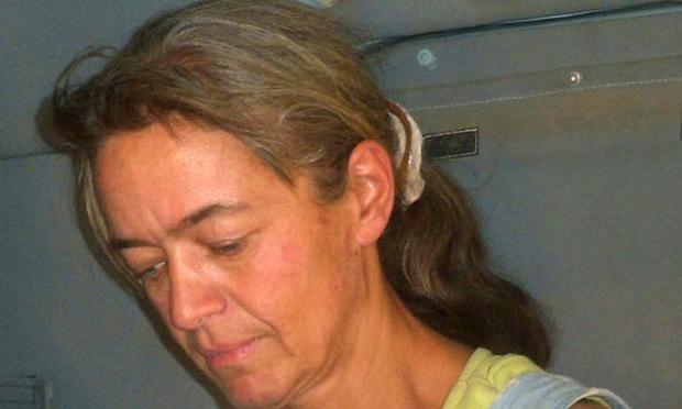 Mali:Un groupe lié à AQMI revendique l'enlèvement de Béatrice Stockly