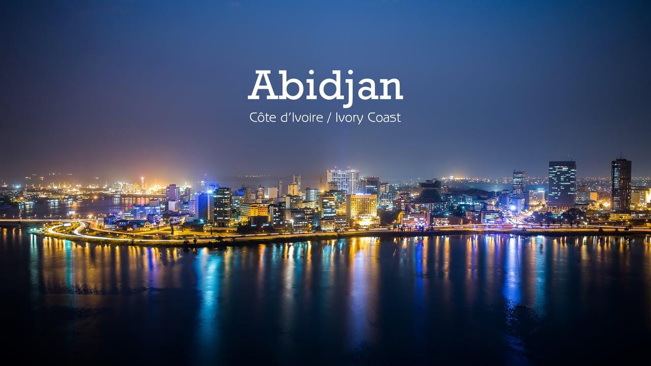 """Résultat de recherche d'images pour """"Abidjan, Côte d'Ivoire"""""""