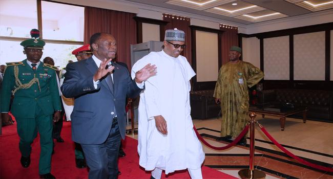 site de rencontre à Abuja
