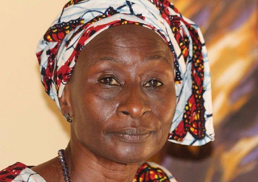 En Mauritanie, la pratique de lesclavage reste un tabou